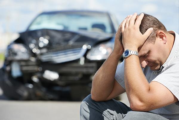 Auto Accidents &Traffic Liability